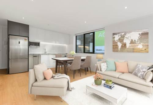 City Centre, Brand New Inner City Apartment , Property ID: 15002170 | Barfoot & Thompson