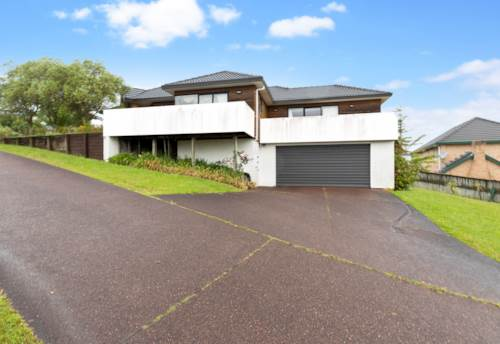 Unsworth Heights, Spacious Family Home in Unsworth Heights, Property ID: 15002205   Barfoot & Thompson