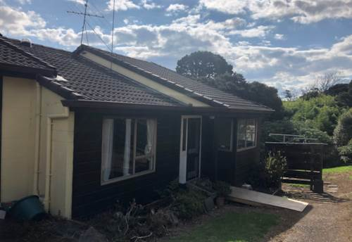 Glenfield, Newly renovated 2 Bedroom Home. , Property ID: 15002238 | Barfoot & Thompson
