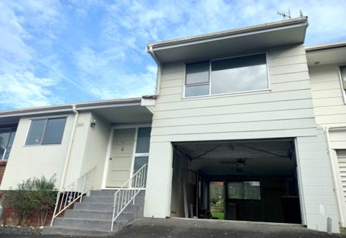 Birkenhead, Cute two bedroom in the best location!, Property ID: 15002261 | Barfoot & Thompson