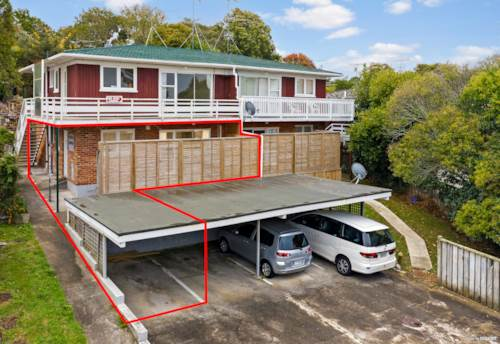 Meadowbank, What a Cracker on Gowing Drive, Property ID: 810139 | Barfoot & Thompson