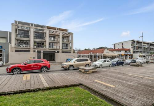 """Browns Bay, """"THE BAY APARTMENTS, Property ID: 15002269 