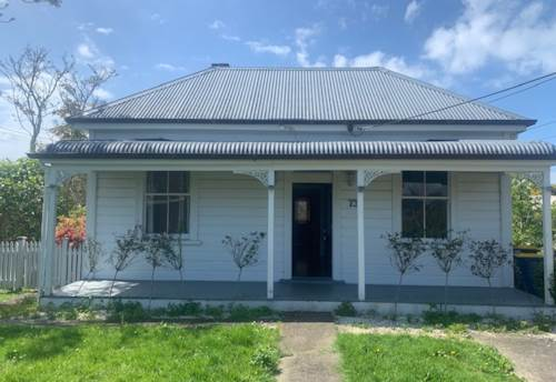 Glenfield, Large Family home , Property ID: 15002291 | Barfoot & Thompson