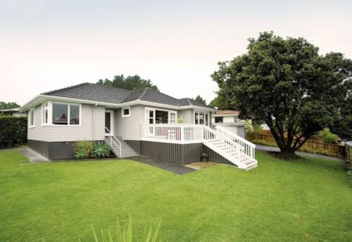 Beach Haven, Great family living In Beach Haven, Property ID: 15002314 | Barfoot & Thompson