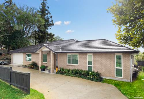 """Pukekohe, """"MUST SELL - OWNERS ARE ON THE MOVE!"""", Property ID: 809776 