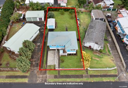 Mangere, Develop or Landbank!, Property ID: 810238 | Barfoot & Thompson