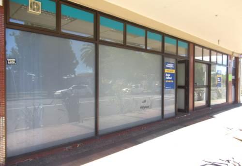Papakura, 213M² PAPAKURA OFFICE/RETAIL - TAKE ALL OR PART, Property ID: 85906 | Barfoot & Thompson