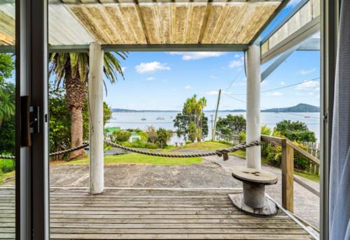 Whangarei Heads, Make your mark in McLeod's Bay!, Property ID: 809808 | Barfoot & Thompson
