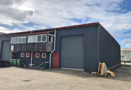 East Tamaki, INDUSTRIAL UNIT FOR LEASE, Property ID: 85909 | Barfoot & Thompson