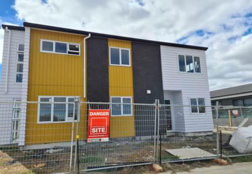 Pukekohe, Modern Living in Terraced Housing, Property ID: 799860 | Barfoot & Thompson