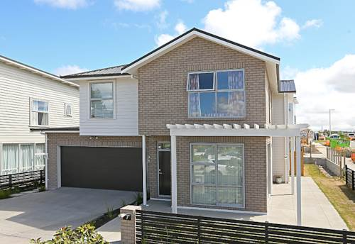 Hobsonville, Live your dream , Property ID: 16000965 | Barfoot & Thompson