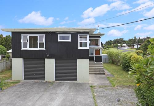 Massey, ANYTHING ELSE IS COMPROMISE, Property ID: 16001004 | Barfoot & Thompson