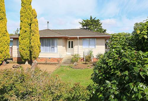 Sunnyvale, YOUR SEARCH ENDS HERE, Property ID: 16001038 | Barfoot & Thompson