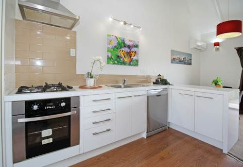 Takanini, Tidy, well positioned and affordable!, Property ID: 810517 | Barfoot & Thompson