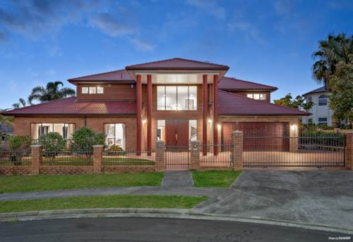 West Harbour, Mansion Court - Palatial Manor With New CCC, Property ID: 810429 | Barfoot & Thompson