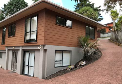 Ranui, DECKED OUT TO ENTERTAIN, Property ID: 16001058 | Barfoot & Thompson