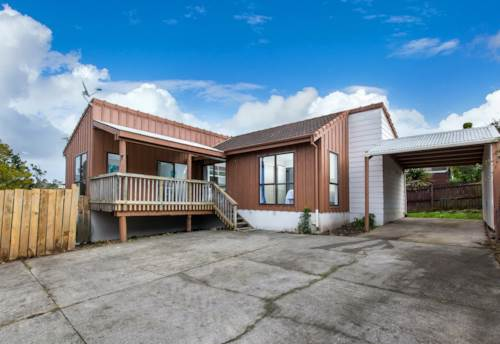 Massey, FIRST IN - BEST ADDRESSED, Property ID: 16001097 | Barfoot & Thompson