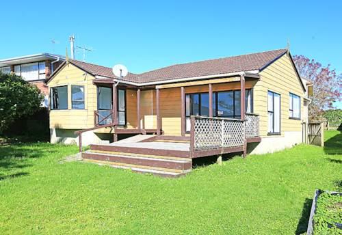 Massey, HOME SWEET HOME, Property ID: 16001098 | Barfoot & Thompson