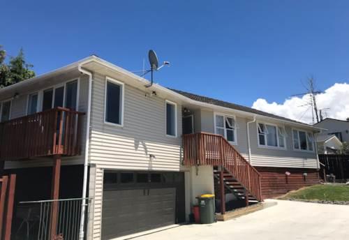 Glendene, Great Family Home! , Property ID: 16001144 | Barfoot & Thompson