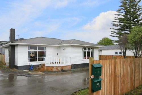 Ranui, Warm renovated home, Property ID: 16001213 | Barfoot & Thompson