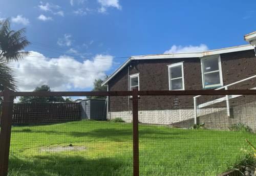 Sunnyvale, Bigger is better, Property ID: 16002243 | Barfoot & Thompson