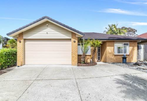 Henderson, Wonderfull family home in Western Heights School Zone, Property ID: 16002255 | Barfoot & Thompson