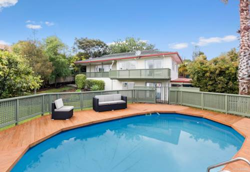 Glen Eden, Town and Country at its best, Property ID: 16002258 | Barfoot & Thompson