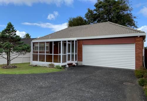 Glendene, LOOK AT ME!, Property ID: 16002275 | Barfoot & Thompson