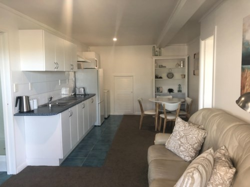 Cockle Bay, SHORT OR LONG TERM!, Property ID: 17000212 | Barfoot & Thompson