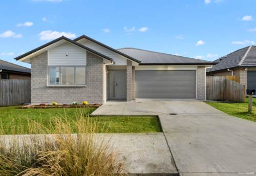 Papakura, A STANDOUT FAMILY HAVEN, Property ID: 810281 | Barfoot & Thompson