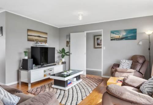 Northcote, Unbeatable location, Real motivation, Property ID: 810104 | Barfoot & Thompson