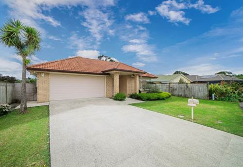 Burswood, Delightful 4 bedroom home, Property ID: 17001510 | Barfoot & Thompson