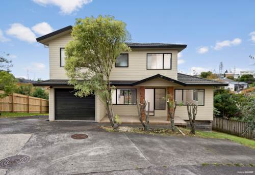 Massey, Ideal For First Home Buyers or Investors, Property ID: 810225 | Barfoot & Thompson