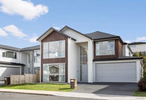 Millwater, Bright & Open Family Home, Property ID: 810178 | Barfoot & Thompson