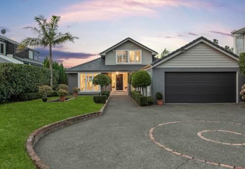 Kohimarama, Elegant Bays Family Residence, Property ID: 809729 | Barfoot & Thompson