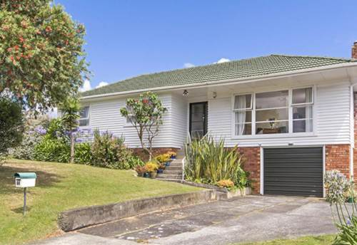 Howick, ROOM TO PLAY!, Property ID: 17001675 | Barfoot & Thompson