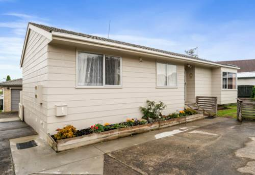 Highland Park, Affordable Family Home in a Hot Location!, Property ID: 810220 | Barfoot & Thompson
