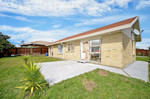 Burswood, LOVELY FAMILY HOME, Property ID: 17001738 | Barfoot & Thompson