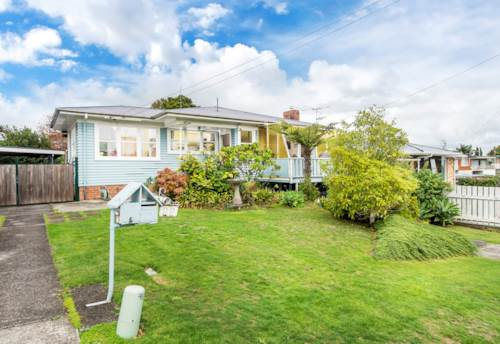 Pakuranga, 3 bedroom home, Property ID: 17001822 | Barfoot & Thompson