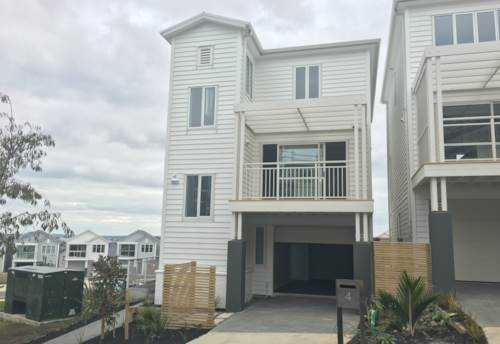 Flat Bush, ALMOST NEW & READY FOR YOU!, Property ID: 17001954   Barfoot & Thompson