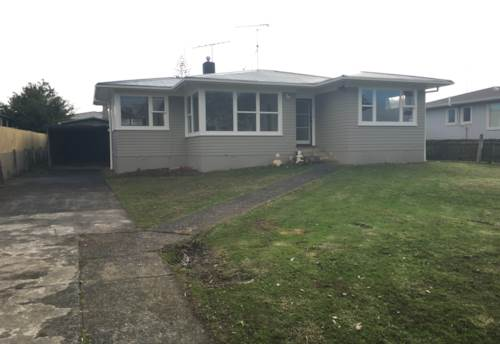 Pakuranga Heights, Location , Property ID: 17001982 | Barfoot & Thompson
