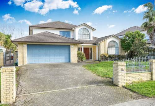 Dannemora, Spacious family living in premium location , Property ID: 17001999   Barfoot & Thompson