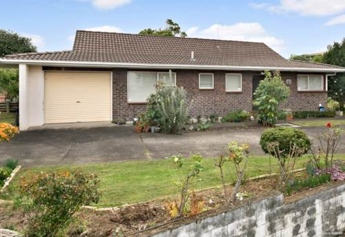Papatoetoe, When affordability becomes a reality, Property ID: 810373 | Barfoot & Thompson