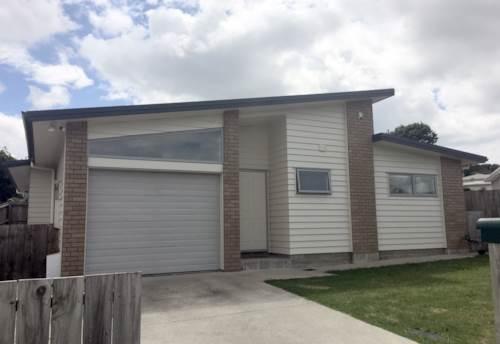 Howick, WOW ON WELLINGTON!, Property ID: 17002100 | Barfoot & Thompson