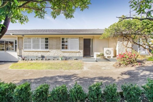 Bucklands Beach, Excellent location , Property ID: 17002126 | Barfoot & Thompson
