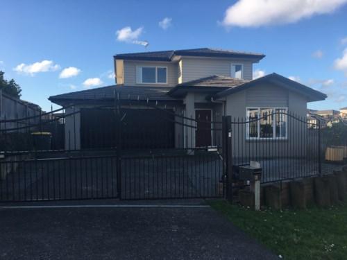 Flat Bush, Lovely family home , Property ID: 17002161 | Barfoot & Thompson