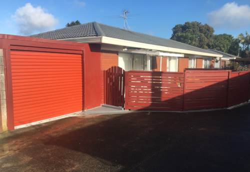 Manurewa, WHAT A CUTIE!, Property ID: 17002164 | Barfoot & Thompson