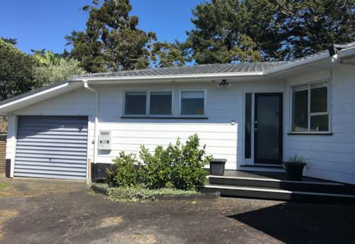 Pakuranga Heights, RADIANT ON REELICK, Property ID: 17002168 | Barfoot & Thompson