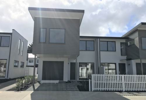 Mt Wellington, BE THE FIRST!, Property ID: 17002182   Barfoot & Thompson