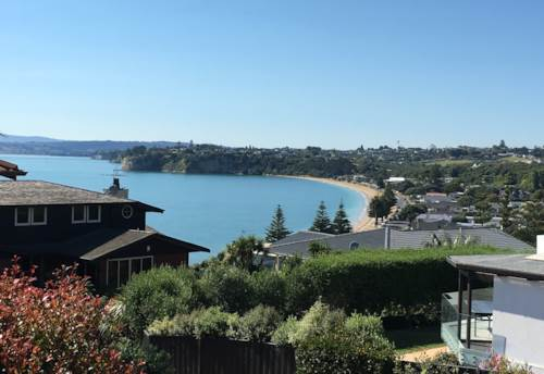 Bucklands Beach, MACLEANS ZONE!, Property ID: 17002205 | Barfoot & Thompson